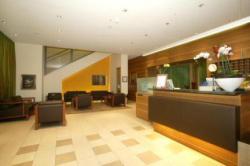 Reservar Hotel Am Stephansplatz