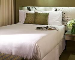 Servicios del Hotel Shoreham Hotel