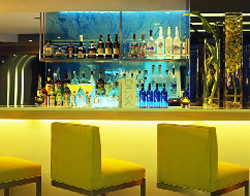 Reservar Hotel Shoreham Hotel