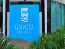 Hotel Gaivota Hotel  de