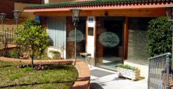 Reservar Hotel Los Naranjos