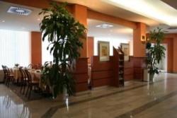Reservar Hotel Aris Grand Place