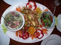 Viaje Gastronomico a Berlin