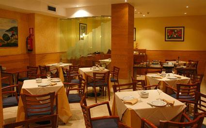 Reservar Hotel Hotel San Carlos