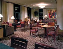 Reservar Hotel Hilton New York