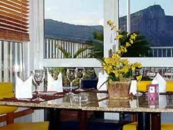 Reservar Hotel Everest Rio