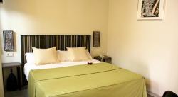 Servicios del Hotel Hotel Boutique Casas de Santa Cruz