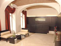 Reservar Hotel The Levante Laudon Apartments