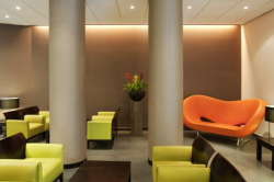Reservar Hotel Ibis Brussels off Grand Place