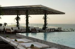 Reservar Hotel Fasano Rio de Janeiro