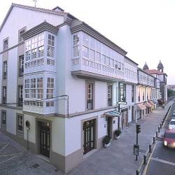 Hotel Herradura  de