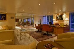 Reservar Hotel Sheraton Rio Hotel & Resort
