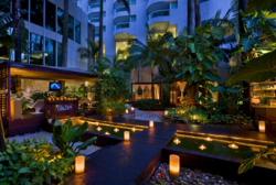 Reservar Hotel Sheraton Barra Hotel & Suites