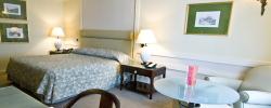 Servicios del Hotel Caesar Park Ipanema