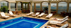 Reservar Hotel Caesar Park Ipanema