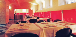 Reservar Hotel Eurostars Thalia
