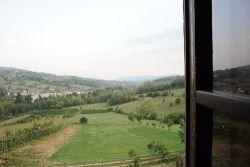 Ciudades de La Toscana