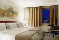 Servicios del Hotel Marina Palace Hotel