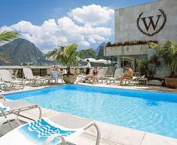 Reservar Hotel Windsor Excelsior