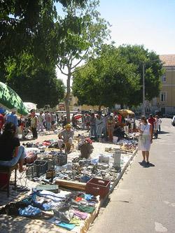 Compras en Lisboa
