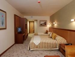 Servicios del Hotel Byotell