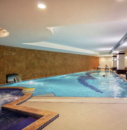 Reservar Hotel Byotell