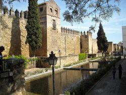Datos de interés de Córdoba